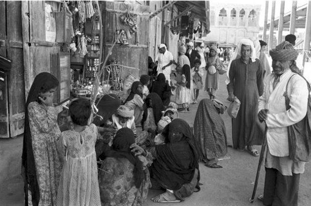 Dubai 1962_05.jpg