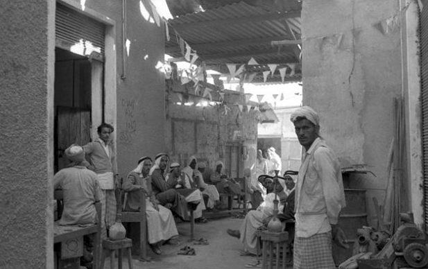 Dubai 1962_06.jpg