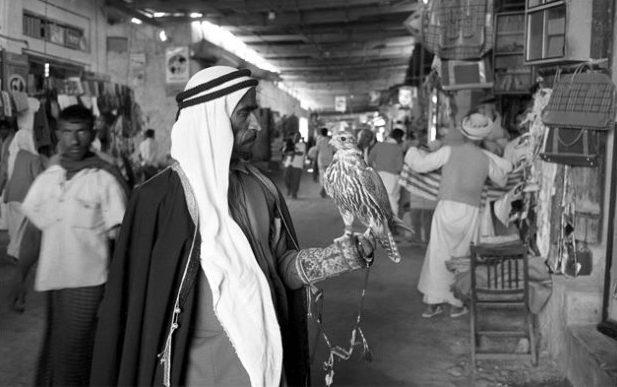 Dubai 1962_09.jpg