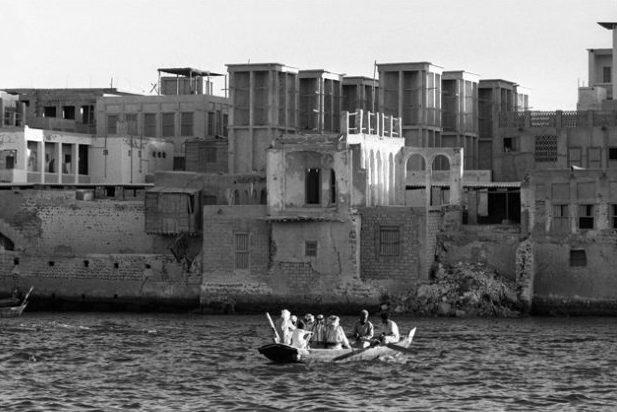 Dubai 1962_11.jpg