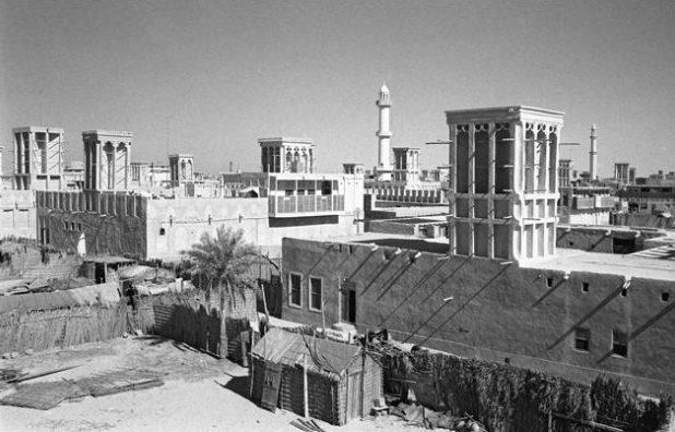 Dubai 1962_13.jpg