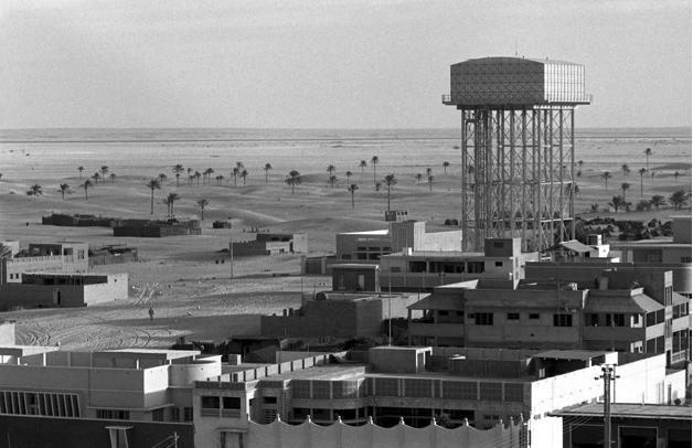 Dubai 1962_14.jpg