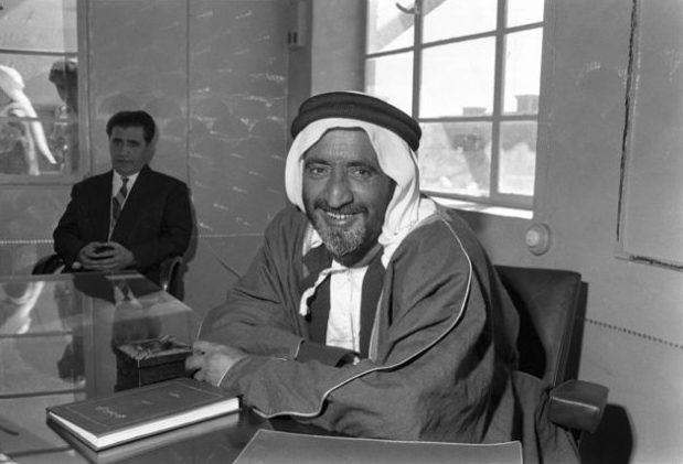 Dubai 1962_Sheikh Rashid_Office_01.jpg