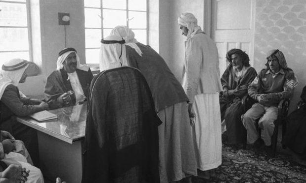 Dubai 1962_Sheikh Rashid_Office_02.jpg