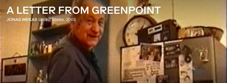 Jonas Mekas_A Letter from Greenpoint.jpg