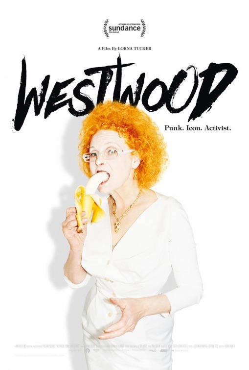 Westwood_Punk Icon Activist_MANARAT AL SAADIYAT_CineMAS 2019.jpg