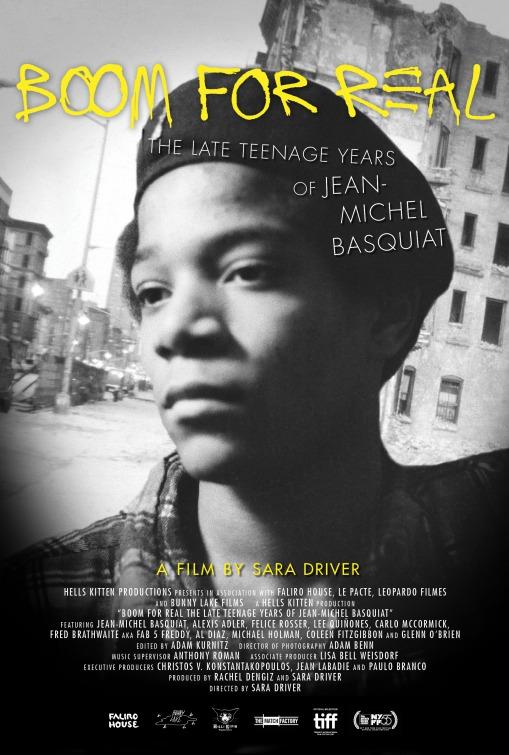 Boom_for_real_the_late_teenage_years_of_jeanmichel_basquiat_MANARAT AL SAADIYAT_CineMAS 2019.jpg