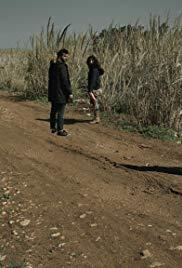 The Day I Lost My Shadow_MANARAT AL SAADIYAT_CineMAS 2019.jpg