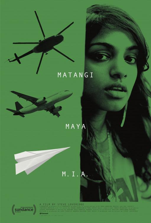 matangi_maya_mia_MANARAT AL SAADIYAT_CineMAS 2019.jpg