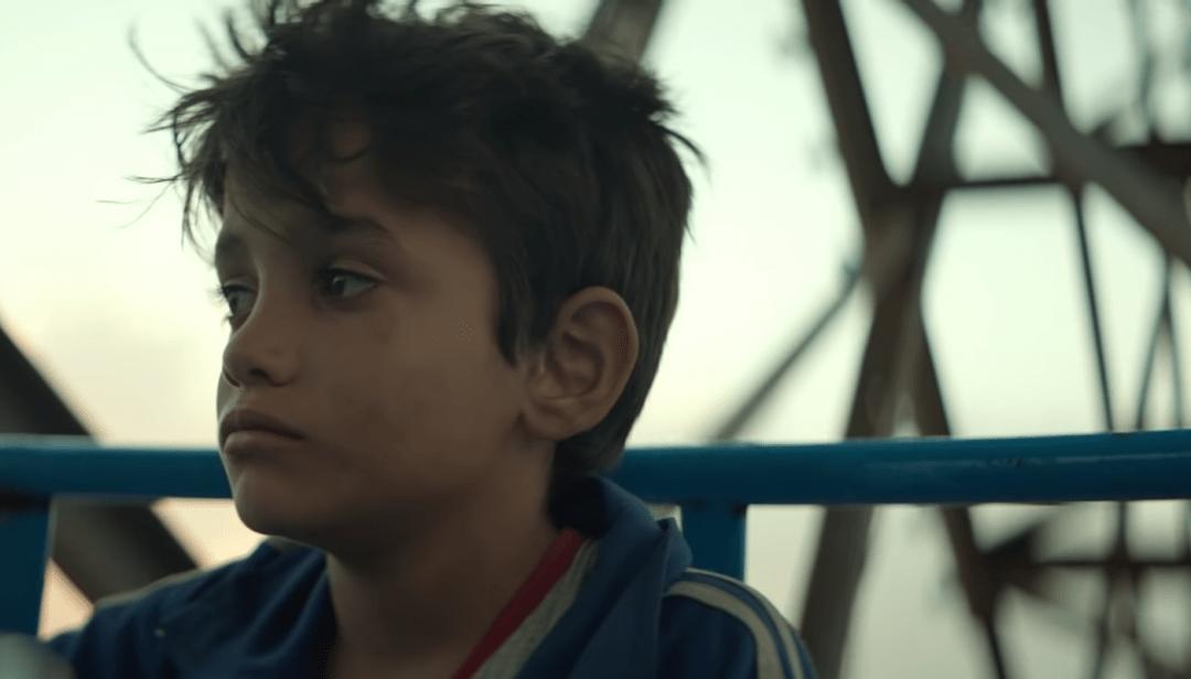 Capharnaum_Film Still_Manarat Al Saadiyat_CineMAS 2019.png