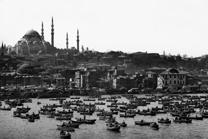 THE EYE OF ISTANBUL_Film Still.jpg