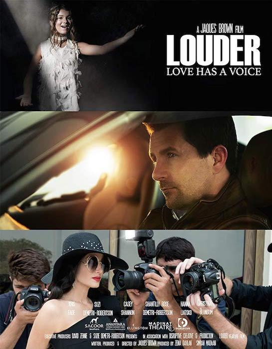 Louder_film poster.jpg