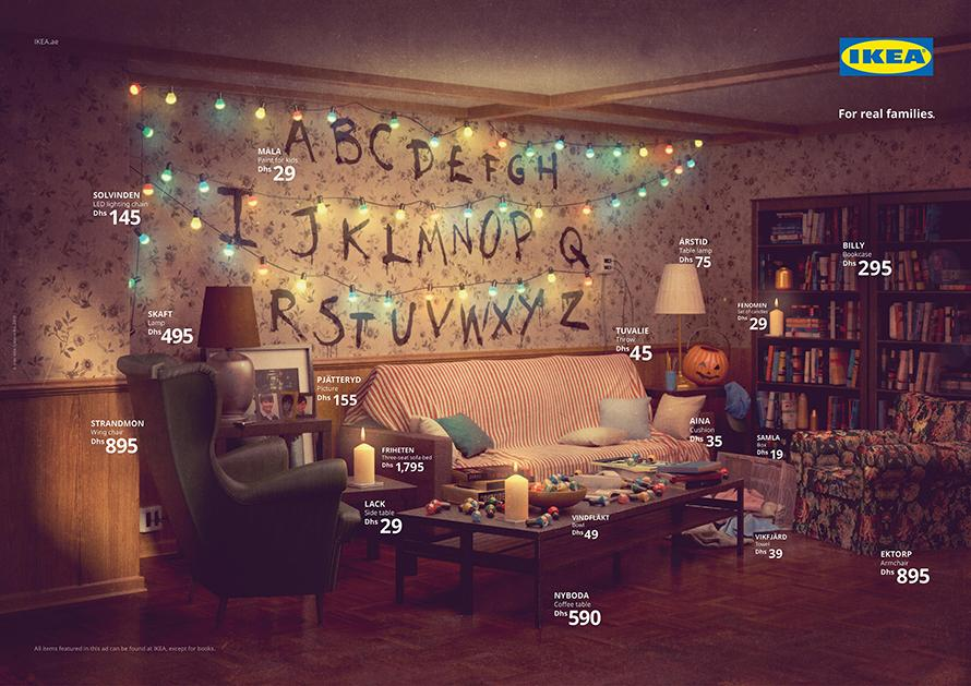 Ikea Families_Real Life_Stranger Things_2019.jpg