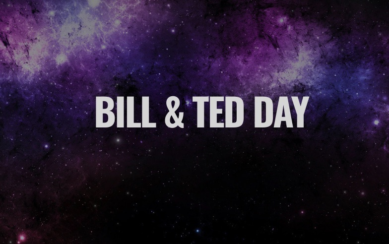 Bill and Ted Day_2019.jpg