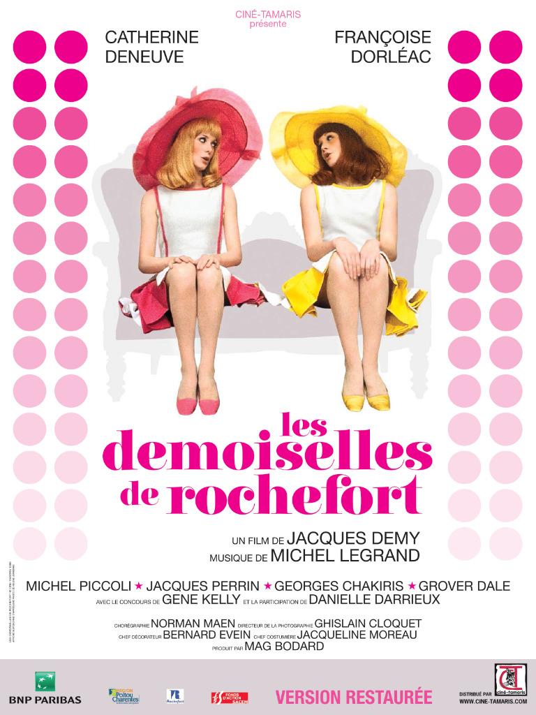 Les Demoiselles de Rochefort_poster.jpg