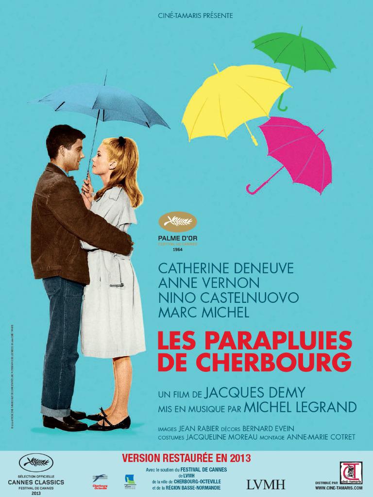 Les Parapluies de Cherbourg_poster.jpg
