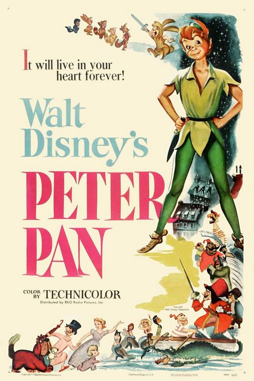 1_Peter Pan.jpg