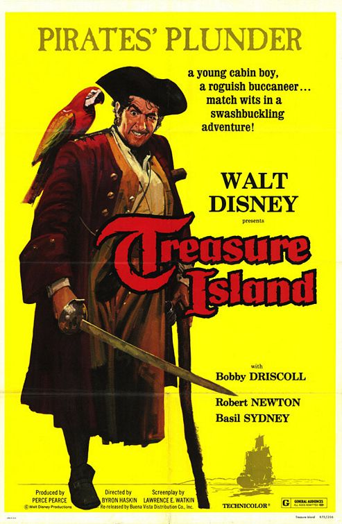 2_Treasure_Island.jpg