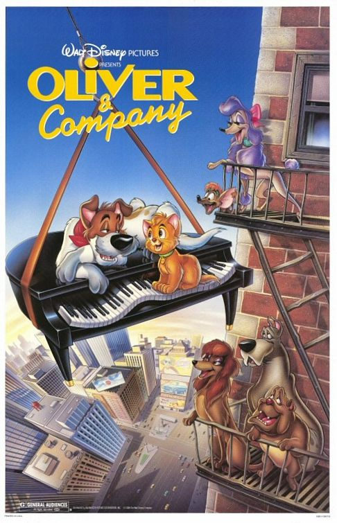 6_Oliver_and_Company.jpg