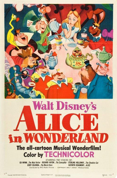 5_Alice_in_Wonderland.jpg