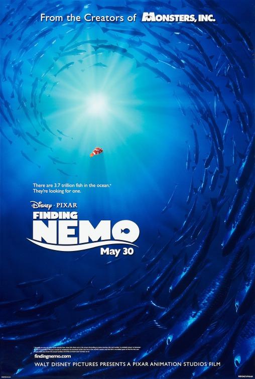 9_Finding_Nemo.jpg