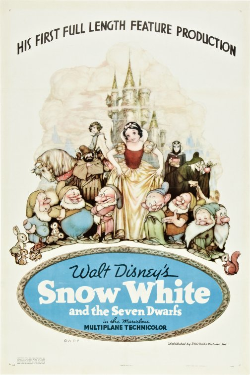 13_Snow_White_and_the_Seven_Dwarfs.jpg