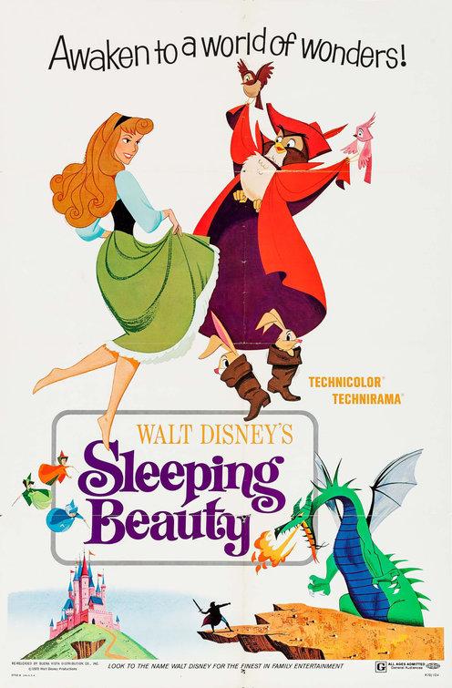 14_Sleeping_Beauty.jpg