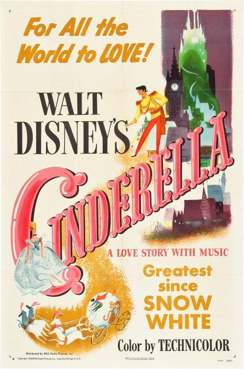 15_Cinderella.jpg