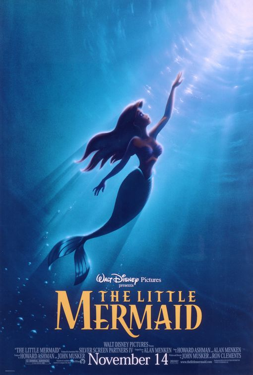 16_The Little_Mermaid.jpg