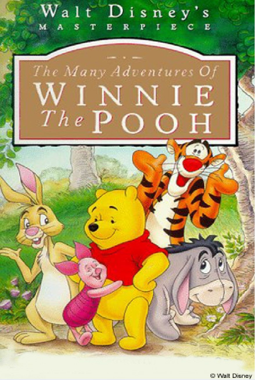 17_The Many Adventures of Winnie the Pooh.jpg