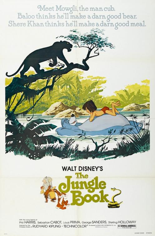 20_The Jungle_Book.jpg