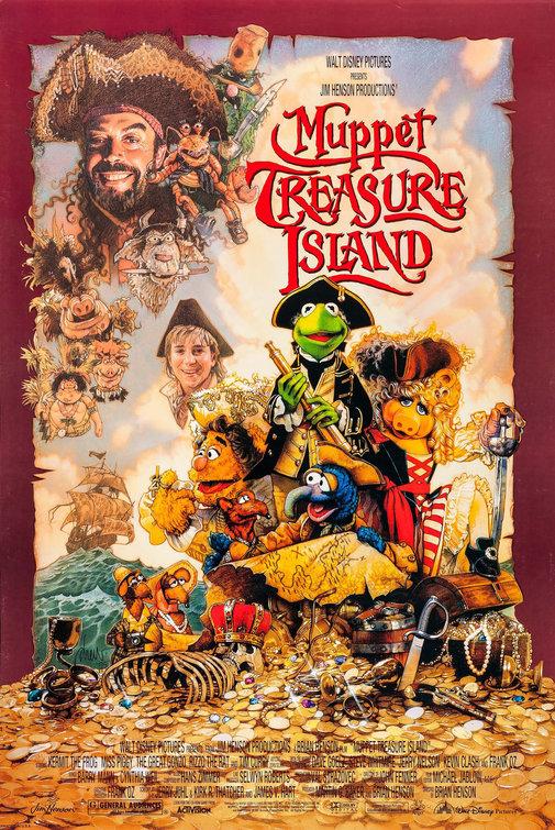 21_Muppet_TReasure_Island.jpg