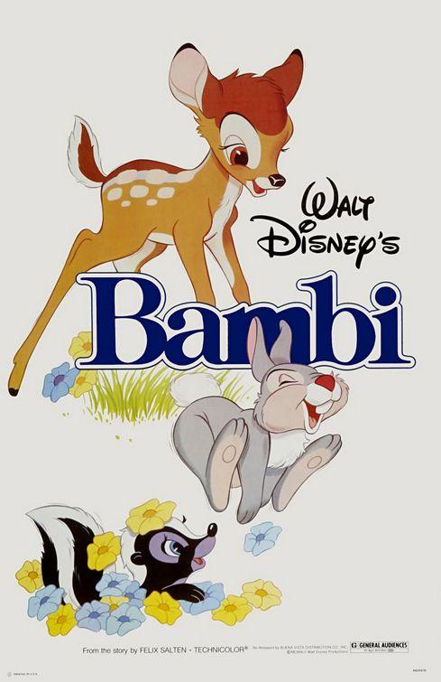 24_Bambi.jpg