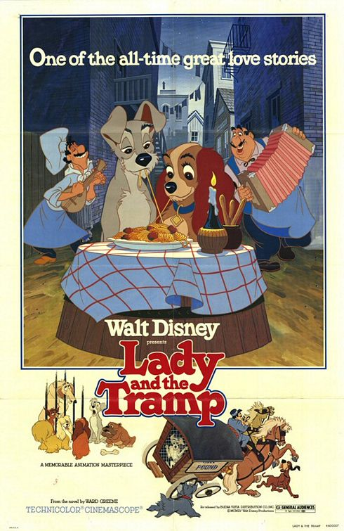 25_Lady_and_the_Tramp.jpg