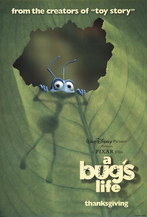 28_A Bugs_Life.jpg