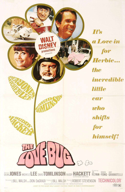 31_Herbie The Love Bug_.jpg