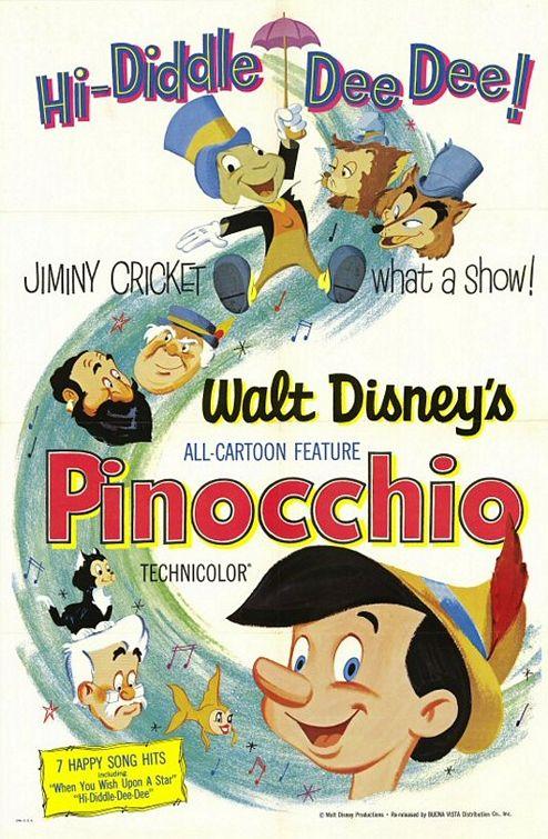 32_Pinocchio.jpg