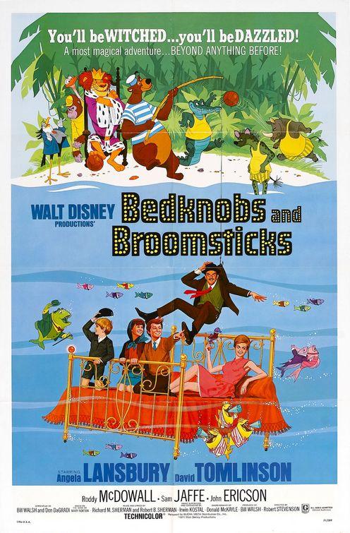 36_Bedknobs_and_Broomsticks.jpg
