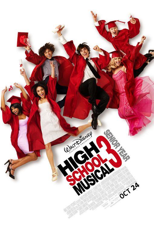 42_High School Musical 3.jpg