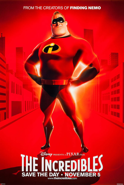 45_The Incredibles.jpg