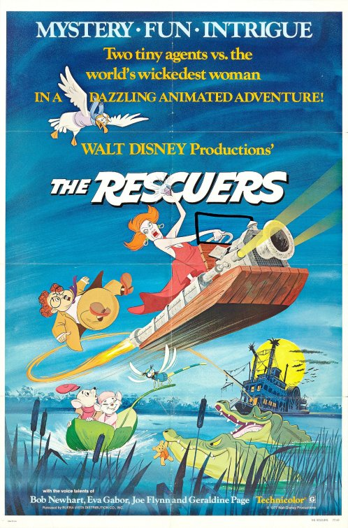 44_The Rescuers.jpg