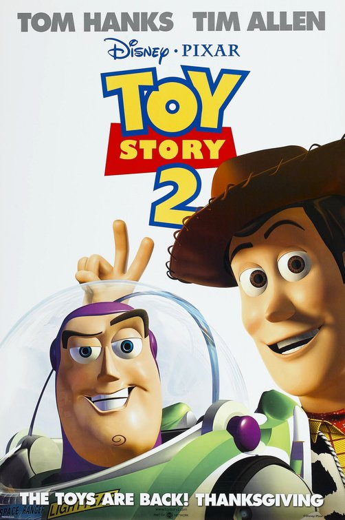 47_Toy Story 2.jpg