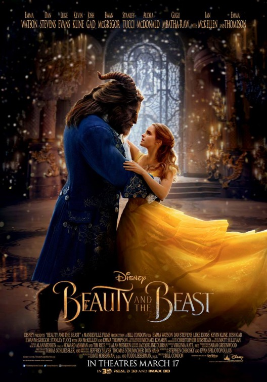 Beauty and the Beast_2017.jpg