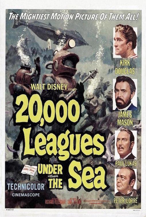 20 000 Leagues Under the Sea_1954.jpg