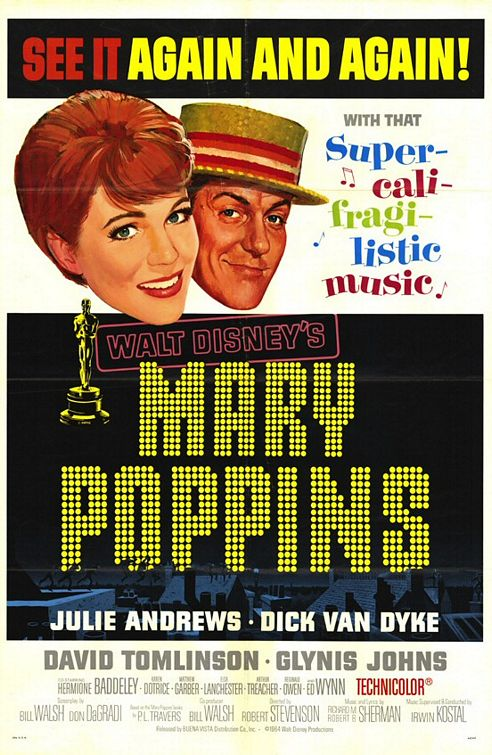 Mary Poppins_poster.jpg