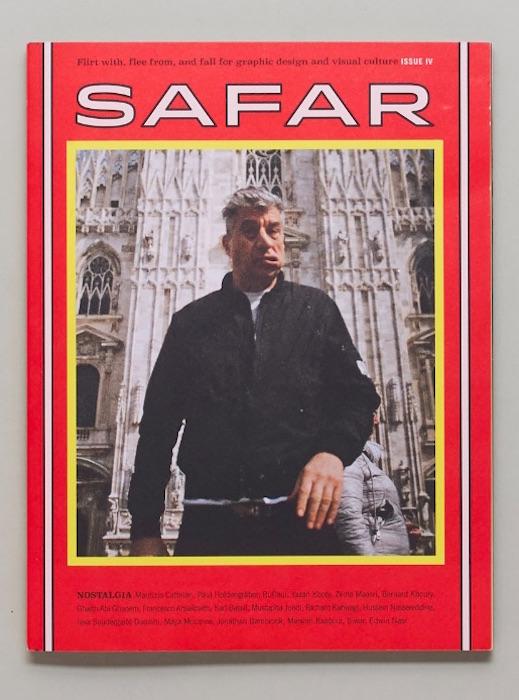 Safar_Nostalgia Issue_Cover.jpg