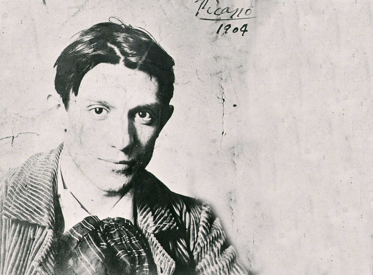 YOUNG PICASSO-Exhibition on Screen.jpg