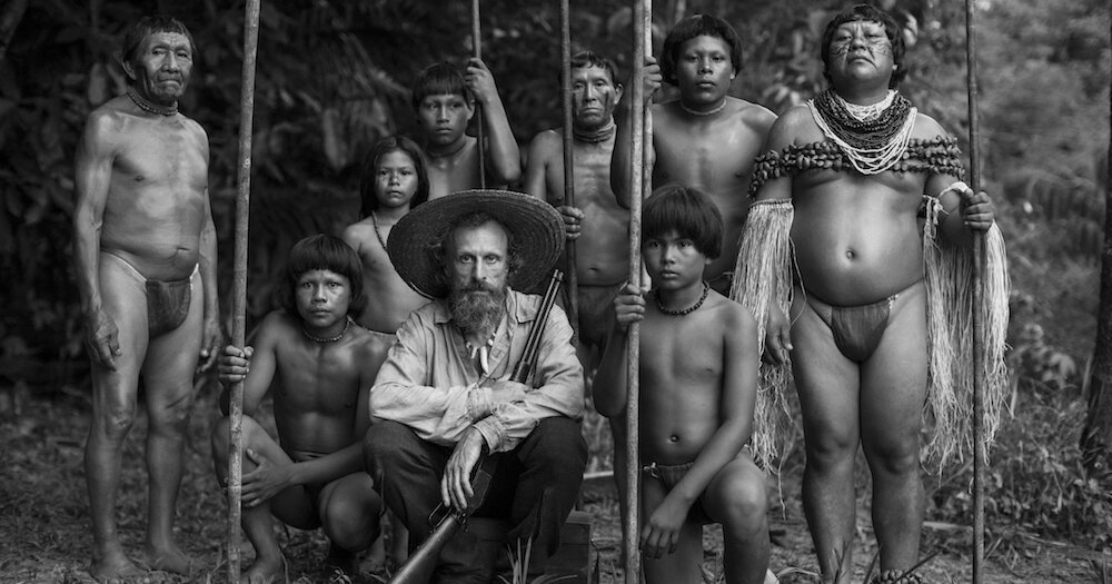 Embrace of the Serpent.jpg