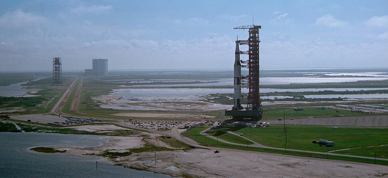 Apollo 11_Apollo Eleven_Scope_1x1-02.jpg