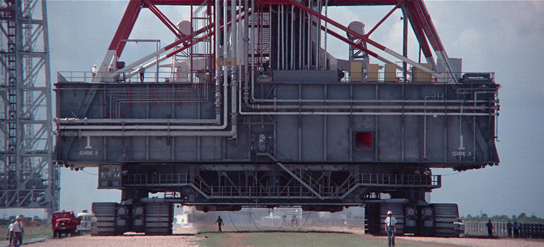 Apollo 11_Apollo Eleven_Scope_1x1-01.jpg
